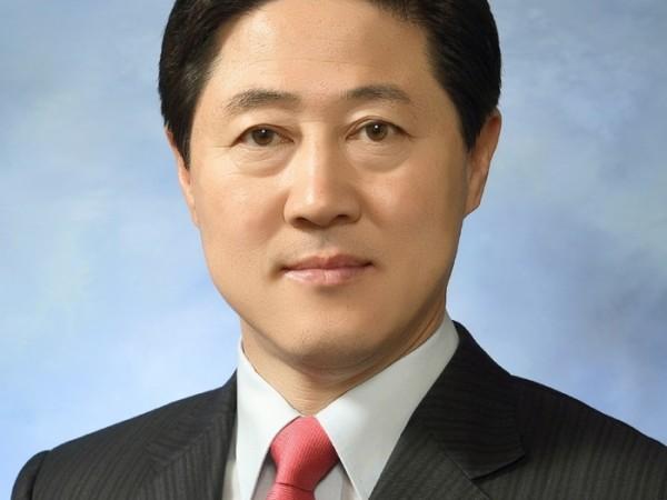 유기준의원.jpg