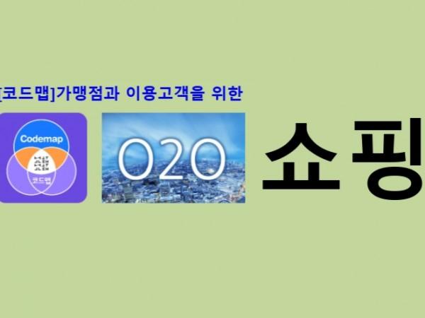 20210801_093643.jpg